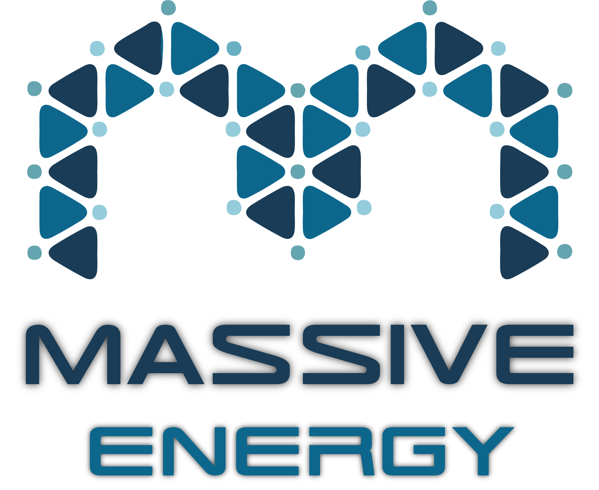 MassivEnergy Logo